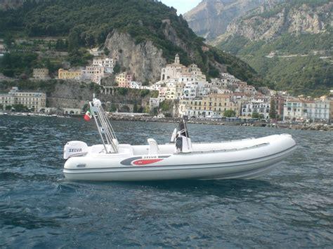 airbnb boat rental sorrento amalfi rent boat la cura dello yacht