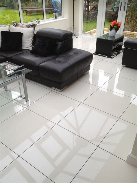 white gloss floor tile www pixshark com images galleries with a bite