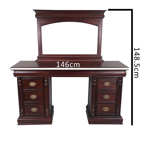 colonial bedroom furniture antique style mahogany wooden bedroom furniture colonial