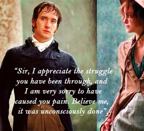 recurring themes in pride and prejudice 40 best pride and prejudice images on pinterest pride