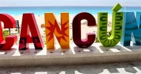 top  hoteis em cancun viviendo en el mexico magico