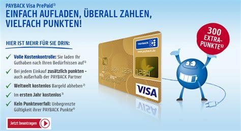 angebote prepaid kreditkarte kreditkarten ohne girokonto die besten angebote im check