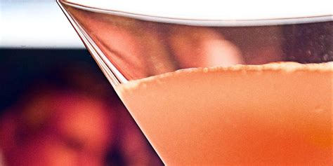 top ten drinks to order at a bar top ten drinks for men top 10 for men male models picture