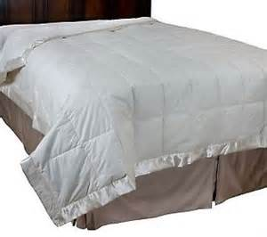 Qvc Comforters Pin By Janie Maloney On For The Home Pinterest