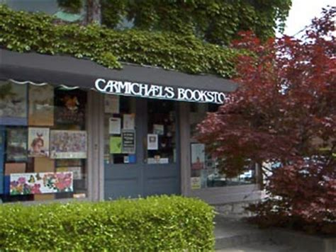 Barnes And Noble Louisville Hours by Hours Locations Carmichael S Bookstore