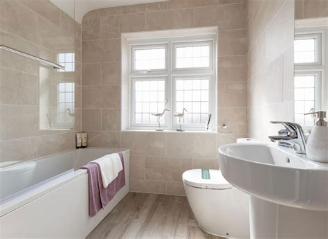bathroom warwick harbour village buy new 2 3 and 4 bedroom homes in