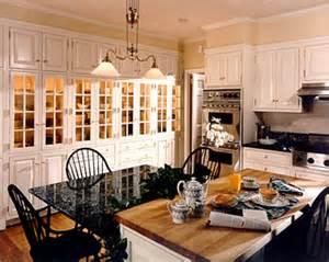 Kitchens home design kitchen solutions inc bronx new york ny