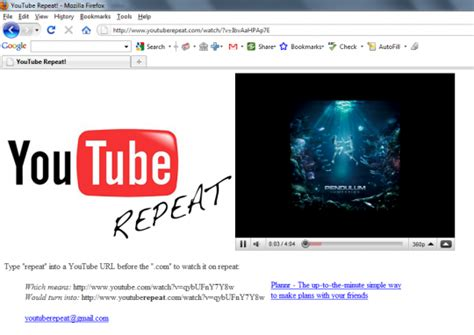 song repeat repeat loop image search results
