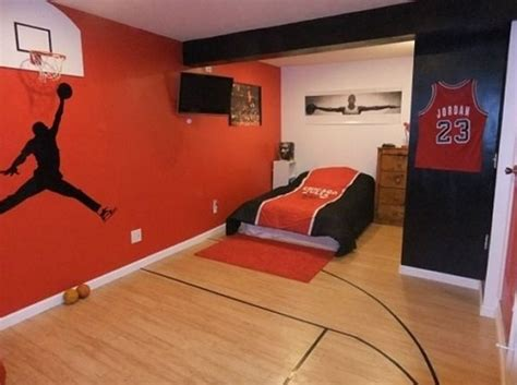 sports themed boys room 7 mind blowing ideas for boys bedroom home decor buzz