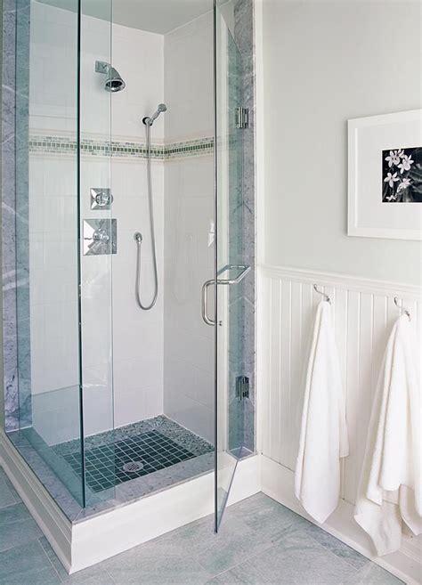 Richardson Bathroom Ideas 13 Best Images About Wallpaper I On