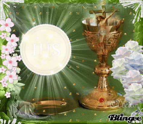 imagenes catolicas de la eucaristia imagenes religiosas eucarist 237 a