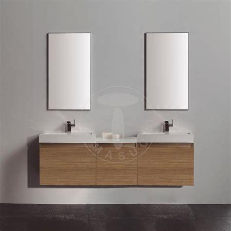 mobili in sicilia mobili bagno tomasucci chiaramonte ragusa sicilia f lli
