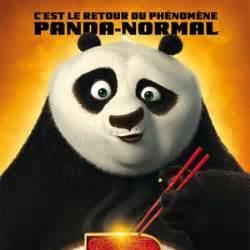 imagenes de kung fu panda 3 la pelicula kung fu panda 2 fotos y carteles sensacine com