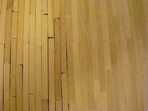 Skinny Stick Flooring   My First Dollhouse   The Greenleaf