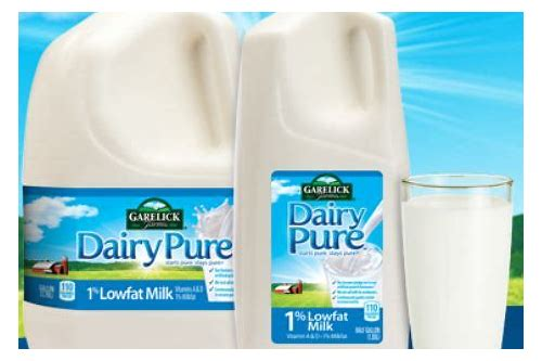 dairy pure coupon