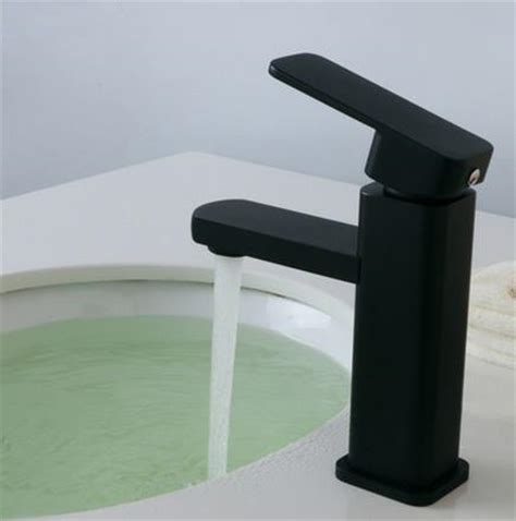 brass bathroom taps uk antique black bronze brass bathroom mixer water sink tap tb0278 tb0278 163 99 99