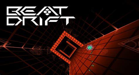 beat drift apk v1 0 0 o jogos x - Beat Drift Apk