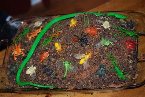 voices  erins head dish  birthday cakes sisterhood    moms