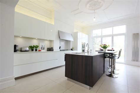 itade co uk completed project italian kitchen in