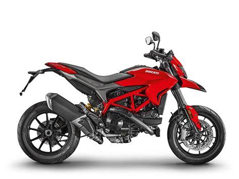 Ducati Hyper Motorrad 2017 ducati hypermotard 939 review