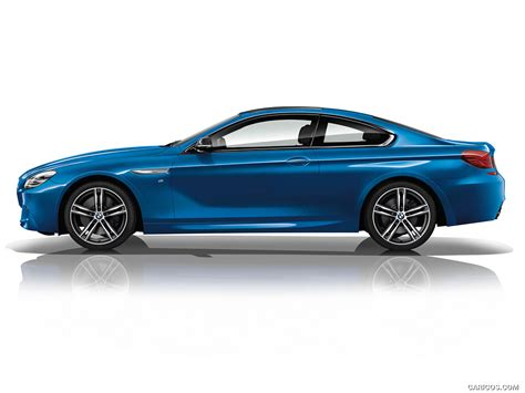 6 series coupe blue metallic 2018 bmw 6 series coupe m sport limited edition color