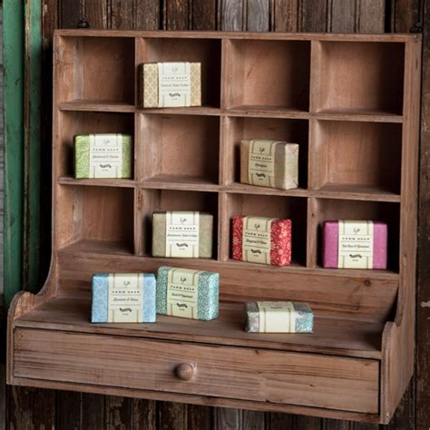 apothecary wall cabinet bathroom wall cabinets
