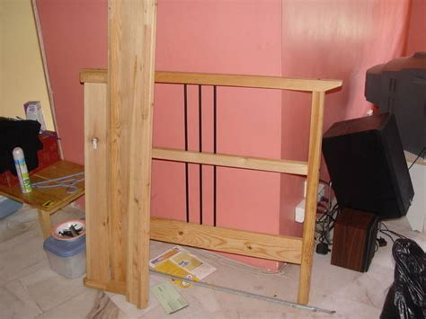 Ikea Dalselv Bed Frame Ikea Dalselv Single Bed Frame With Mattress For Sale From Selangor Bed Mattress Sale