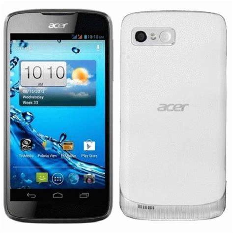 acer liquid z120 harga spesifikasi hp android dual sim