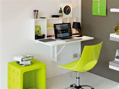 tavolo contenitore sedie cs4061 spacebox tavolo contenitore da muro calligaris
