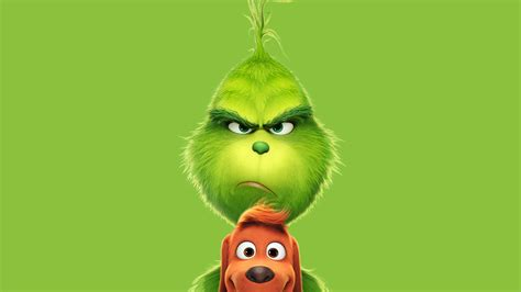 grinch wallpaper for mac the grinch 2018 5k wallpapers hd wallpapers id 23317