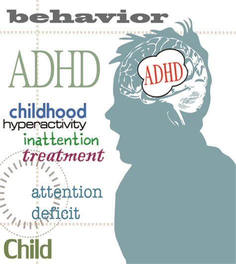 transforming adhd simple effective attention and regulation skills add adhd operation meditation