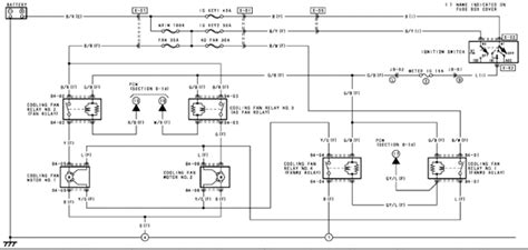 kenworth wiring diagrams 1999 w900 the knownledge