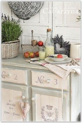 romantic stockholm apartment with shabby chic touches 1000 images about shabby chic vintage charm on