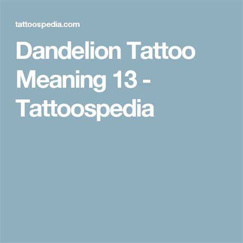 grand design meaning best 25 13 tattoo meaning ideas on pinterest finger