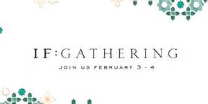 If Gathering Home Fbcbloomfield