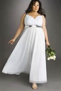 second plus size wedding dress encore brides don t settle