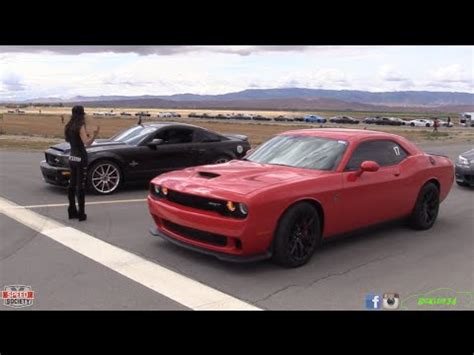 youtube gt500 street racing.html | autos post