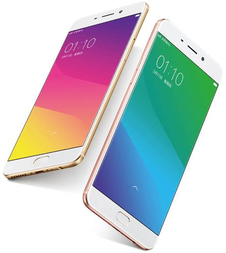Oppo R7 Plus Ram 4gb official oppo r9 and oppo r9 plus with 4gb ram and coloros 3 0 the gadgets freak tgf