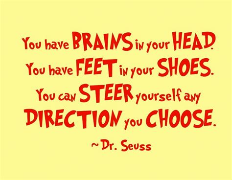 Dr Suess Birthday Quotes Happy Birthday Dr Seuss 171 Seussblog