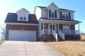 104 cove raeford nc 28376 foreclosed home