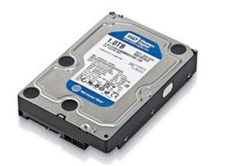 Hardisk Pc Wd 1tb 3 5 Inch Wd Blue Server Disk Drive 1tb 64mb Western