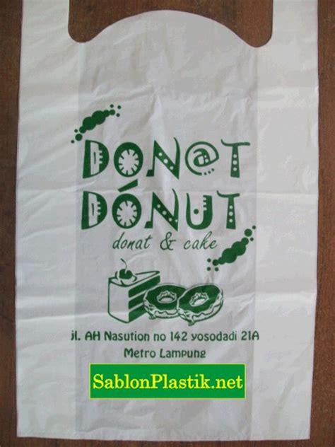Kresek Gelas Pop cetak kantong plastik printing sablon sablon plastik