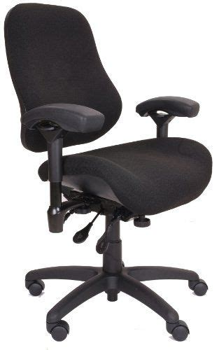 Xl Office Furniture Office Chairs Xl Office Chairs