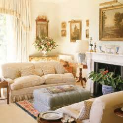 country livingroom ideas new home interior design collection of living room