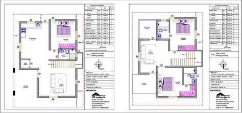 can you play home design story online modular cottage floor plans u2013 chalet style home
