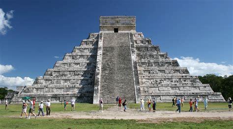 imagenes de os mayas image gallery ruinas mayas