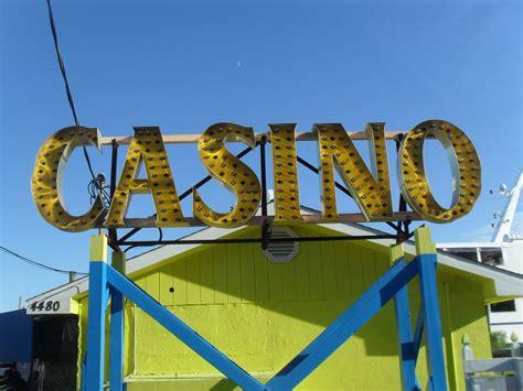casino boat myrtle beach coupons myfwbs big m casino cruise little river south carolina