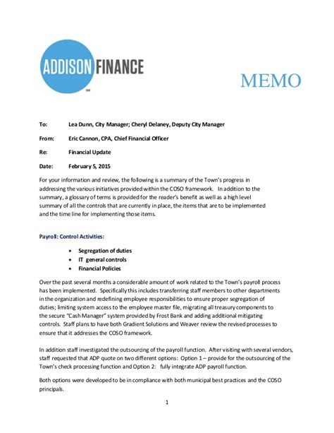 Finance Division Letter 100 Cpa Resume 100 Resignation Letter Greg Fister Pga Resume Entry Level