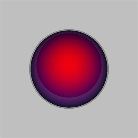 grey pattern gif thorsten becker teaching resources spherical harmonics