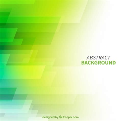 backdrop modern design vector abstract green modern background vector free download